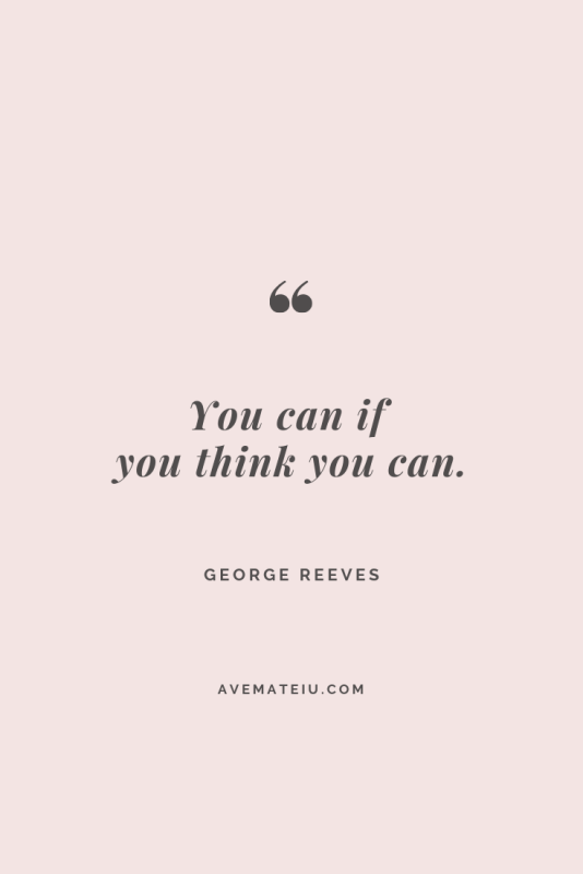 Motivational Quote Of The Day - April 30, 2019 - beautiful words, deep quotes, happiness quotes, inspirational quotes, leadership quote, life quotes, motivational quotes, positive quotes, success quotes, wisdom quotes