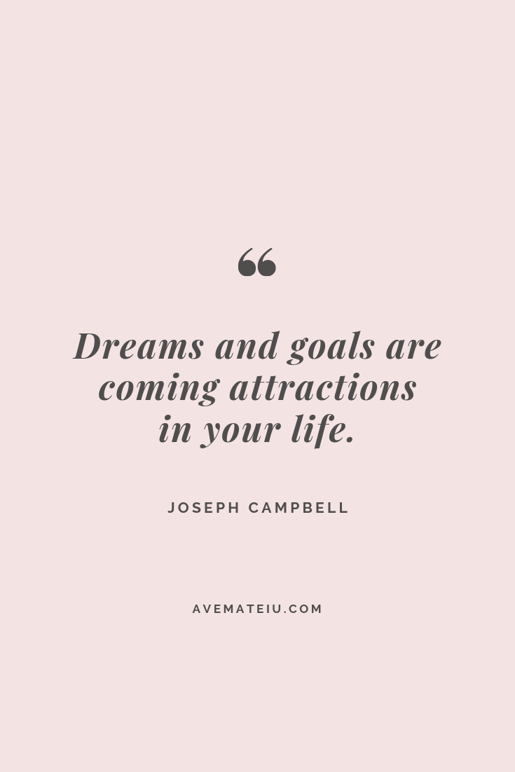 Motivational Quote Of The Day - April 6, 2019 - beautiful words, deep quotes, happiness quotes, inspirational quotes, leadership quote, life quotes, motivational quotes, positive quotes, success quotes, wisdom quotes