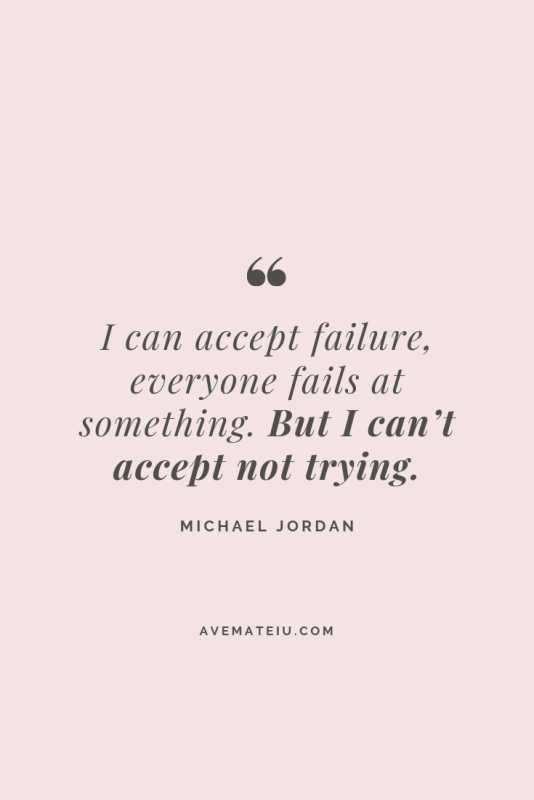 Motivational Quote Of The Day - April 8, 2019 - beautiful words, deep quotes, happiness quotes, inspirational quotes, leadership quote, life quotes, motivational quotes, positive quotes, success quotes, wisdom quotes