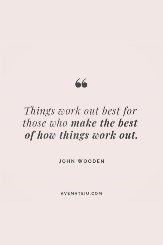 Motivational Quote Of The Day - December 11, 2018 - beautiful words, deep quotes, happiness quotes, inspirational quotes, leadership quote, life quotes, motivational quotes, positive quotes, success quotes, wisdom quotes