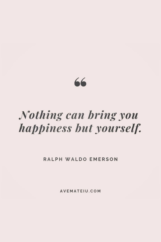 Motivational Quote Of The Day - December 18, 2018 - beautiful words, deep quotes, happiness quotes, inspirational quotes, leadership quote, life quotes, motivational quotes, positive quotes, success quotes, wisdom quotes
