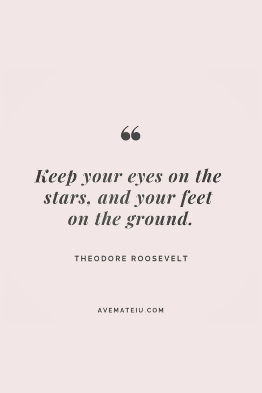 Motivational Quote Of The Day - December 26, 2018 - beautiful words, deep quotes, happiness quotes, inspirational quotes, leadership quote, life quotes, motivational quotes, positive quotes, success quotes, wisdom quotes
