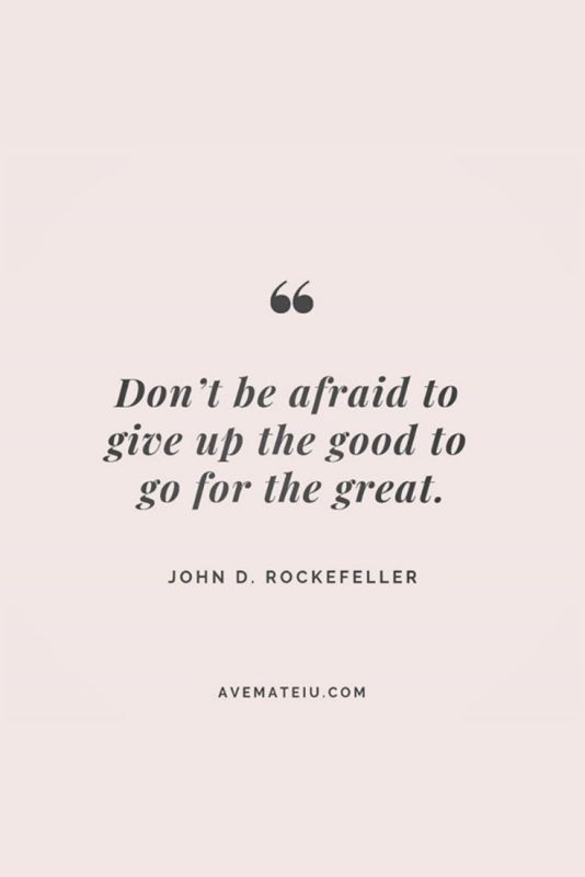 Motivational Quote Of The Day - December 28, 2018 - beautiful words, deep quotes, happiness quotes, inspirational quotes, leadership quote, life quotes, motivational quotes, positive quotes, success quotes, wisdom quotes