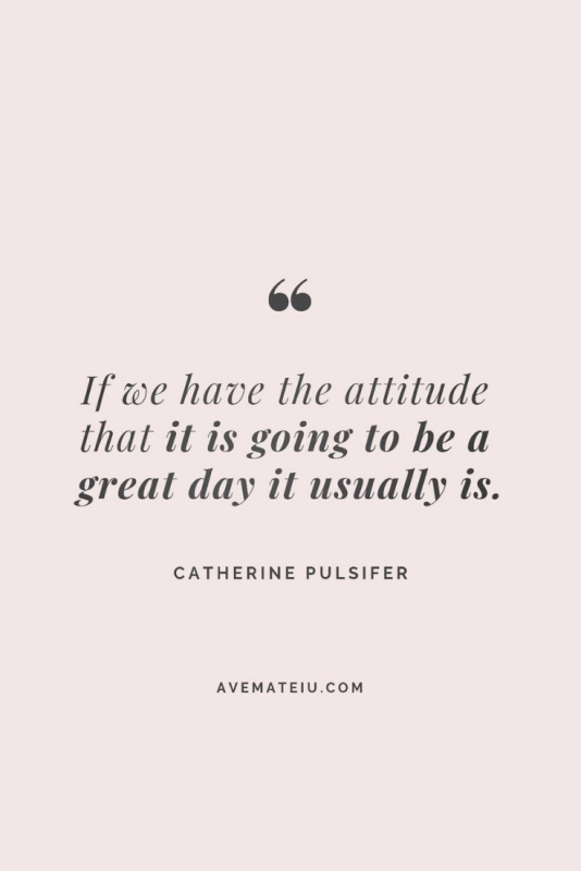 Motivational Quote Of The Day - December 29, 2018 - beautiful words, deep quotes, happiness quotes, inspirational quotes, leadership quote, life quotes, motivational quotes, positive quotes, success quotes, wisdom quotes