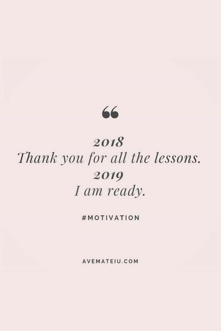 Motivational Quote Of The Day - December 30, 2018 - beautiful words, deep quotes, happiness quotes, inspirational quotes, leadership quote, life quotes, motivational quotes, positive quotes, success quotes, wisdom quotes
