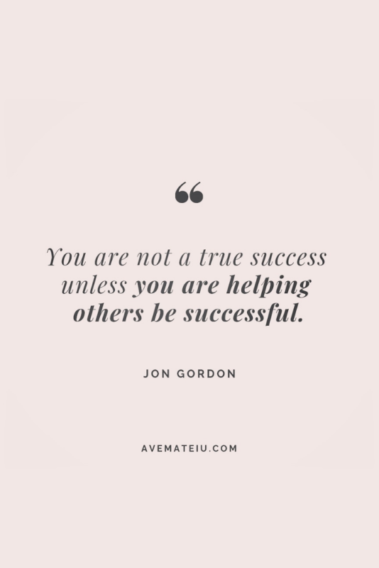 Motivational Quote Of The Day - December 5, 2018 - beautiful words, deep quotes, happiness quotes, inspirational quotes, leadership quote, life quotes, motivational quotes, positive quotes, success quotes, wisdom quotes