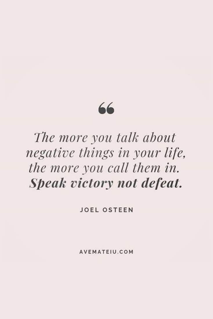 Motivational Quote Of The Day - December 8, 2018 - beautiful words, deep quotes, happiness quotes, inspirational quotes, leadership quote, life quotes, motivational quotes, positive quotes, success quotes, wisdom quotes