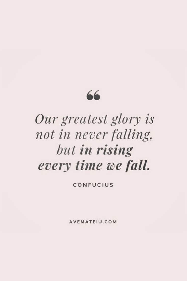 Motivational Quote Of The Day - February 11, 2019 - beautiful words, deep quotes, happiness quotes, inspirational quotes, leadership quote, life quotes, motivational quotes, positive quotes, success quotes, wisdom quotes