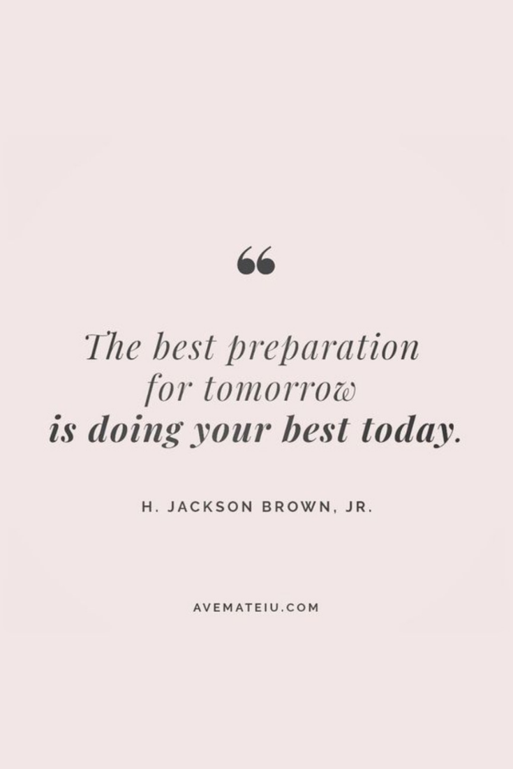 Motivational Quote Of The Day - February 16, 2019 - beautiful words, deep quotes, happiness quotes, inspirational quotes, leadership quote, life quotes, motivational quotes, positive quotes, success quotes, wisdom quotes