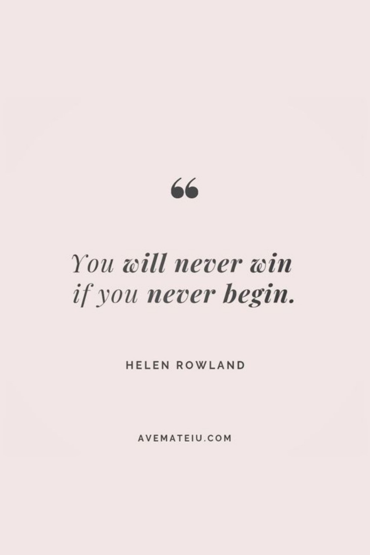 Motivational Quote Of The Day - February 24, 2019 - beautiful words, deep quotes, happiness quotes, inspirational quotes, leadership quote, life quotes, motivational quotes, positive quotes, success quotes, wisdom quotes