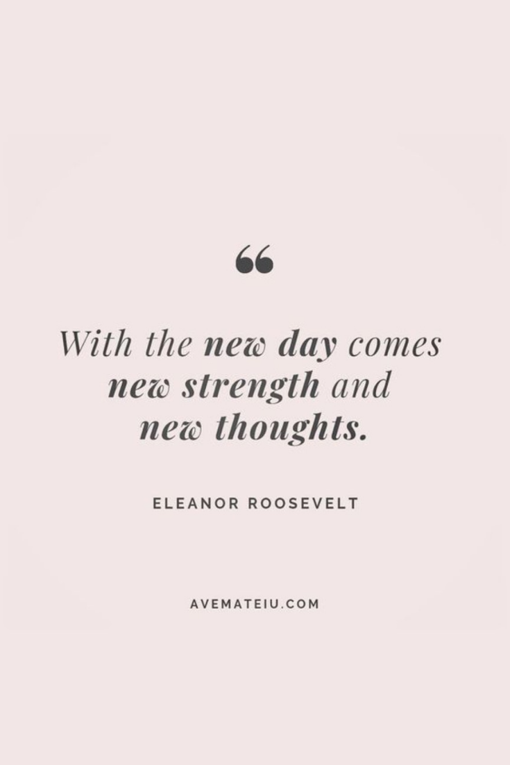 Motivational Quote Of The Day - February 26, 2019 - beautiful words, deep quotes, happiness quotes, inspirational quotes, leadership quote, life quotes, motivational quotes, positive quotes, success quotes, wisdom quotes