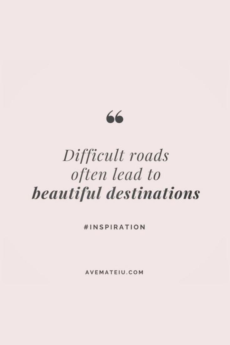 Motivational Quote Of The Day - February 7, 2019 - beautiful words, deep quotes, happiness quotes, inspirational quotes, leadership quote, life quotes, motivational quotes, positive quotes, success quotes, wisdom quotes