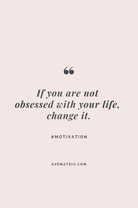Motivational Quote Of The Day - January 1, 2019 - beautiful words, deep quotes, happiness quotes, inspirational quotes, leadership quote, life quotes, motivational quotes, positive quotes, success quotes, wisdom quotes
