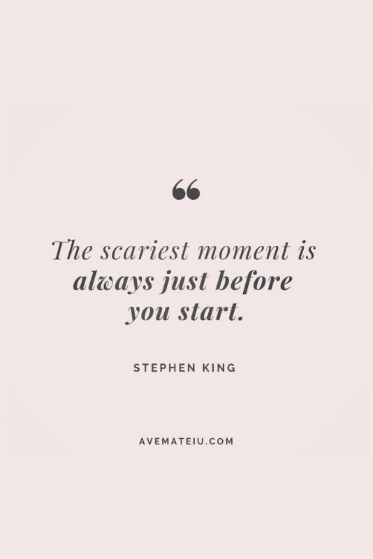 Motivational Quote Of The Day - January 18, 2019 - beautiful words, deep quotes, happiness quotes, inspirational quotes, leadership quote, life quotes, motivational quotes, positive quotes, success quotes, wisdom quotes