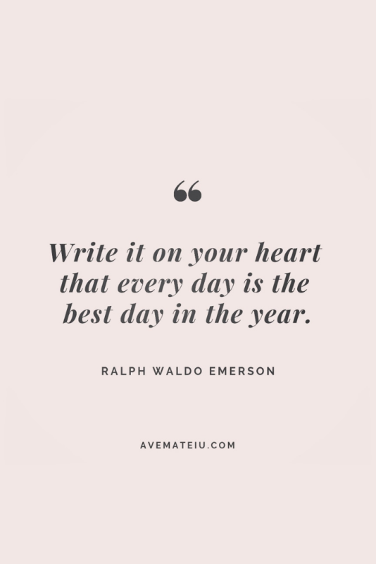 Motivational Quote Of The Day - January 21, 2019 - beautiful words, deep quotes, happiness quotes, inspirational quotes, leadership quote, life quotes, motivational quotes, positive quotes, success quotes, wisdom quotes