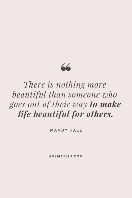 Motivational Quote Of The Day - January 23, 2019 - beautiful words, deep quotes, happiness quotes, inspirational quotes, leadership quote, life quotes, motivational quotes, positive quotes, success quotes, wisdom quotes