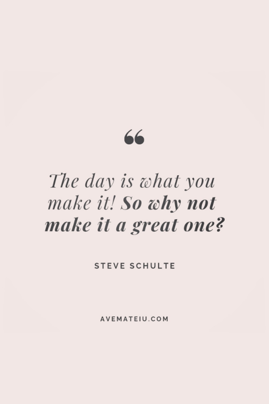 Motivational Quote Of The Day - January 26, 2019 - beautiful words, deep quotes, happiness quotes, inspirational quotes, leadership quote, life quotes, motivational quotes, positive quotes, success quotes, wisdom quotes