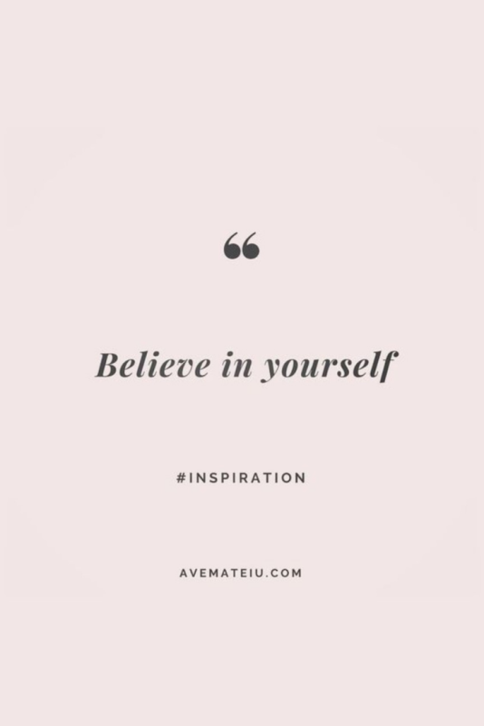 Motivational Quote Of The Day - January 29, 2019 - beautiful words, deep quotes, happiness quotes, inspirational quotes, leadership quote, life quotes, motivational quotes, positive quotes, success quotes, wisdom quotes