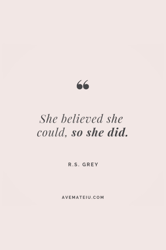 Motivational Quote Of The Day - January 4, 2019 - beautiful words, deep quotes, happiness quotes, inspirational quotes, leadership quote, life quotes, motivational quotes, positive quotes, success quotes, wisdom quotes