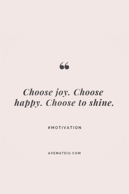 Motivational Quote Of The Day - January 5, 2019 - beautiful words, deep quotes, happiness quotes, inspirational quotes, leadership quote, life quotes, motivational quotes, positive quotes, success quotes, wisdom quotes