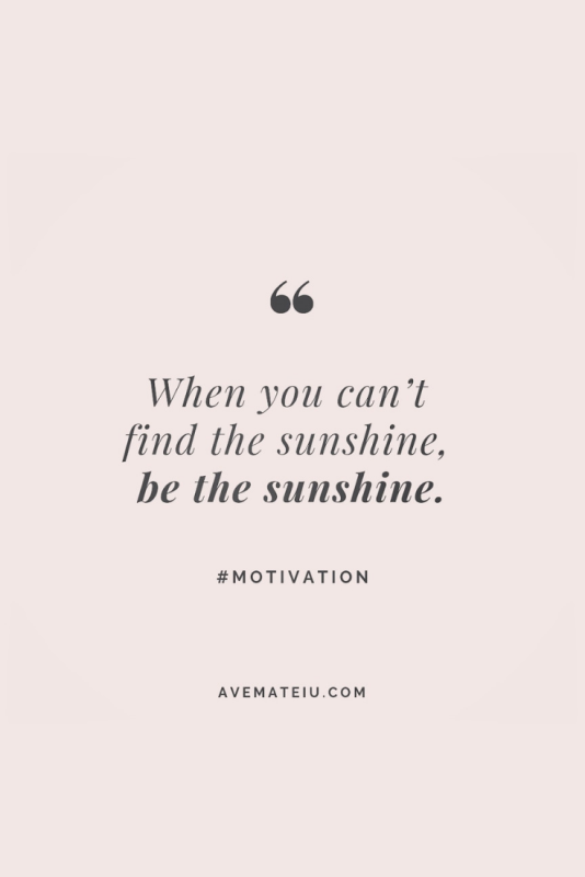 Motivational Quote Of The Day - January 7, 2019 - beautiful words, deep quotes, happiness quotes, inspirational quotes, leadership quote, life quotes, motivational quotes, positive quotes, success quotes, wisdom quotes