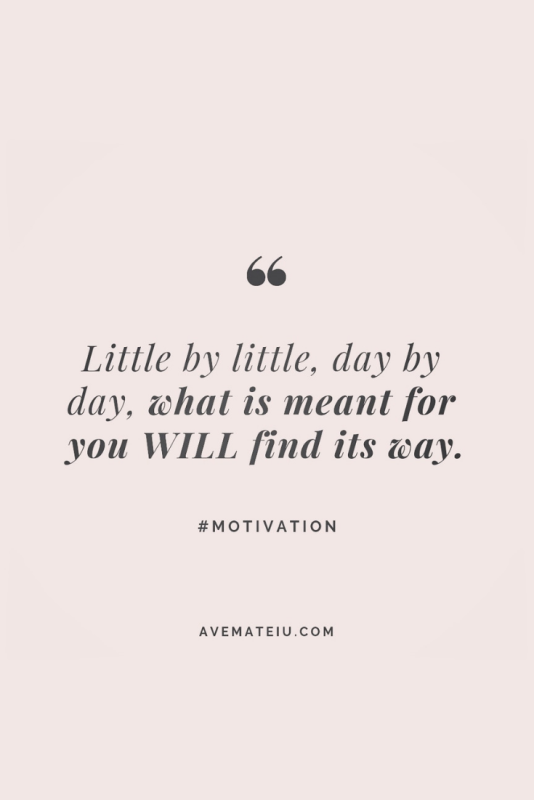 Motivational Quote Of The Day - January 9, 2019 - beautiful words, deep quotes, happiness quotes, inspirational quotes, leadership quote, life quotes, motivational quotes, positive quotes, success quotes, wisdom quotes