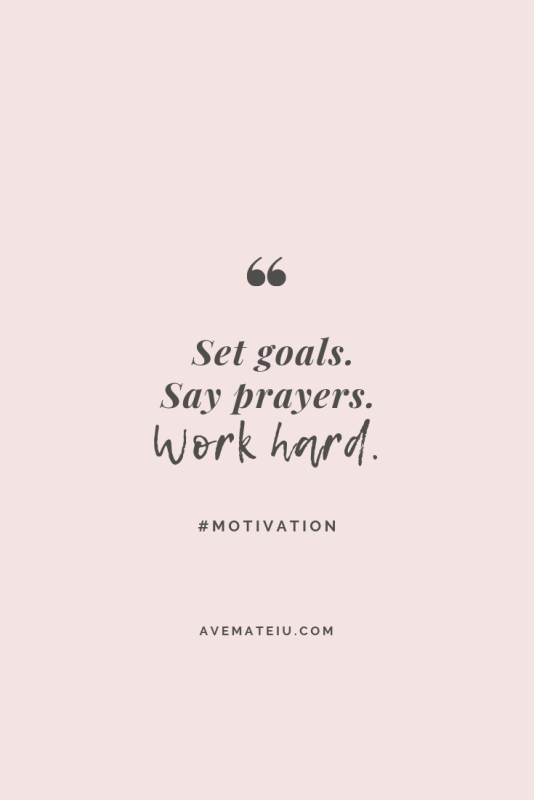 Motivational Quote Of The Day - June 1, 2019 - beautiful words, deep quotes, happiness quotes, inspirational quotes, leadership quote, life quotes, motivational quotes, positive quotes, success quotes, wisdom quotes