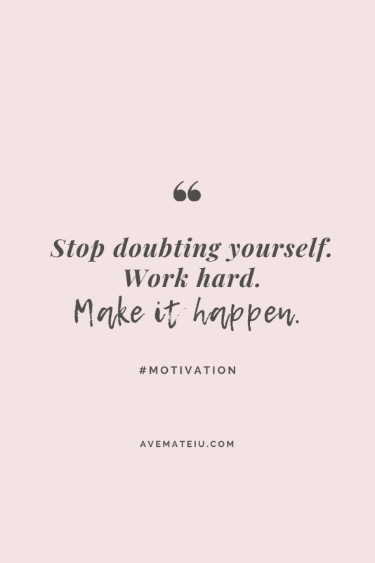 Motivational Quote Of The Day - June 3, 2019 - beautiful words, deep quotes, happiness quotes, inspirational quotes, leadership quote, life quotes, motivational quotes, positive quotes, success quotes, wisdom quotes