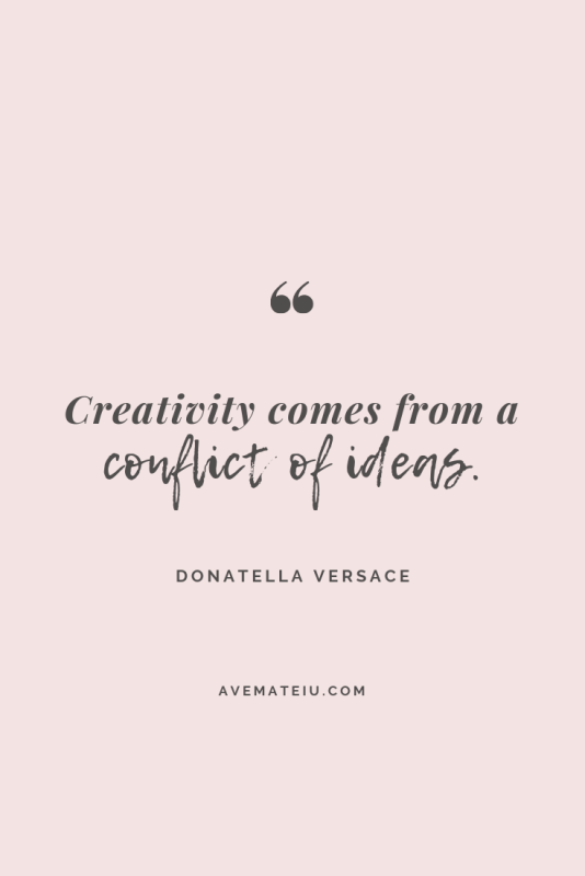 Motivational Quote Of The Day - June 4, 2019 - beautiful words, deep quotes, happiness quotes, inspirational quotes, leadership quote, life quotes, motivational quotes, positive quotes, success quotes, wisdom quotes