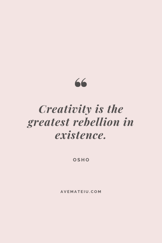 Motivational Quote Of The Day - June 5, 2019 - beautiful words, deep quotes, happiness quotes, inspirational quotes, leadership quote, life quotes, motivational quotes, positive quotes, success quotes, wisdom quotes