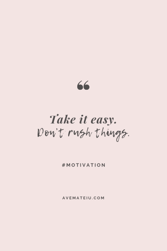 Motivational Quote Of The Day - June 8, 2019 - beautiful words, deep quotes, happiness quotes, inspirational quotes, leadership quote, life quotes, motivational quotes, positive quotes, success quotes, wisdom quotes