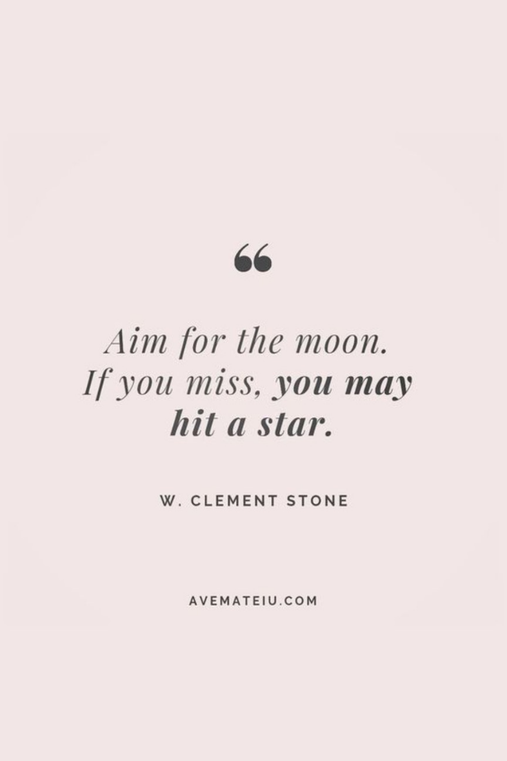 Motivational Quote Of The Day - March 1, 2019 - beautiful words, deep quotes, happiness quotes, inspirational quotes, leadership quote, life quotes, motivational quotes, positive quotes, success quotes, wisdom quotes