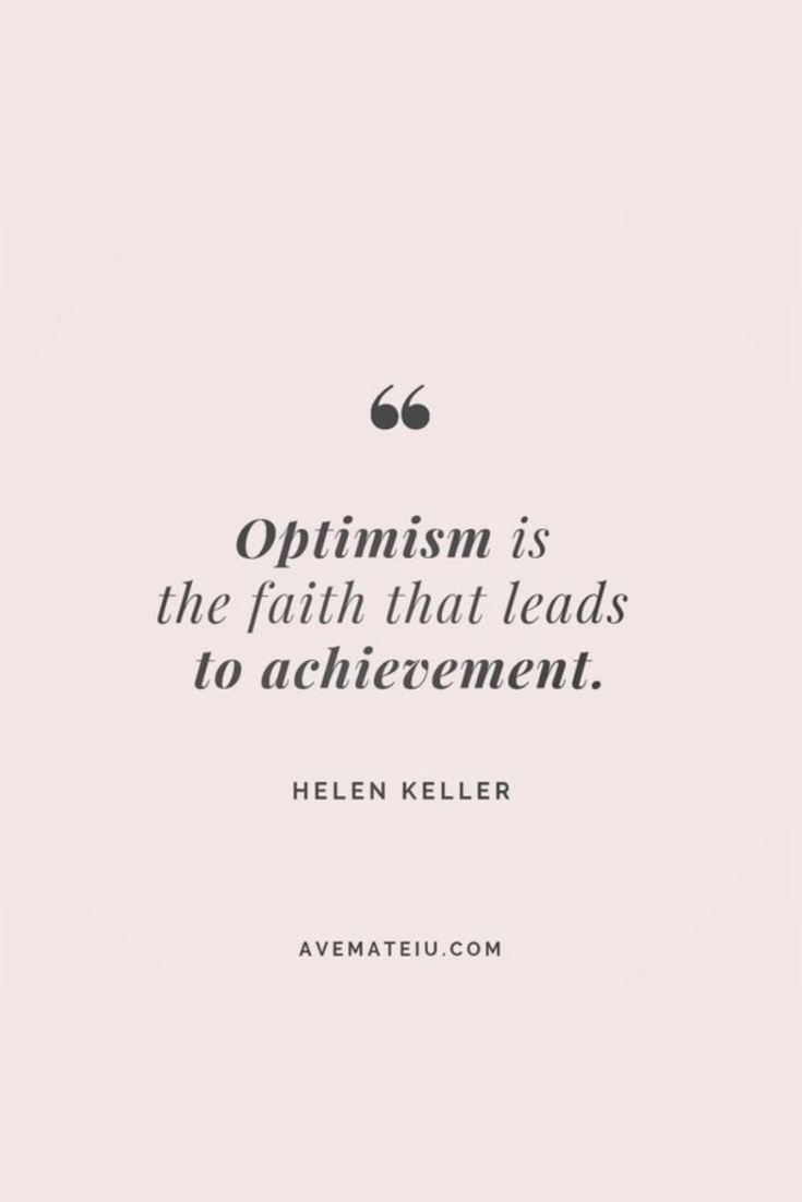 Motivational Quote Of The Day - March 11, 2019 - beautiful words, deep quotes, happiness quotes, inspirational quotes, leadership quote, life quotes, motivational quotes, positive quotes, success quotes, wisdom quotes