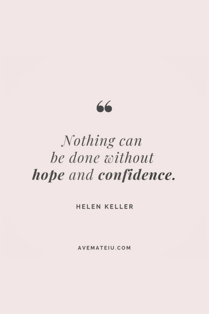 Motivational Quote Of The Day - March 12, 2019 - beautiful words, deep quotes, happiness quotes, inspirational quotes, leadership quote, life quotes, motivational quotes, positive quotes, success quotes, wisdom quotes