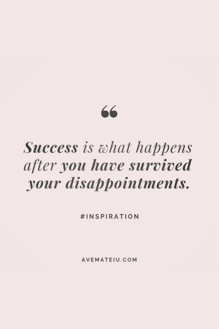 Motivational Quote Of The Day - March 17, 2019 - beautiful words, deep quotes, happiness quotes, inspirational quotes, leadership quote, life quotes, motivational quotes, positive quotes, success quotes, wisdom quotes