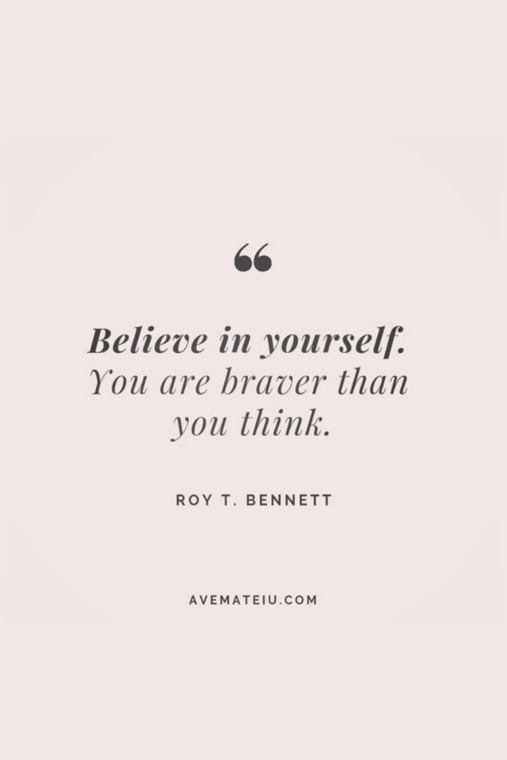 Motivational Quote Of The Day - March 6, 2019 - beautiful words, deep quotes, happiness quotes, inspirational quotes, leadership quote, life quotes, motivational quotes, positive quotes, success quotes, wisdom quotes