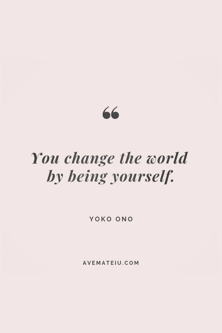 Motivational Quote Of The Day - November 14, 2018 - beautiful words, deep quotes, happiness quotes, inspirational quotes, leadership quote, life quotes, motivational quotes, positive quotes, success quotes, wisdom quotes