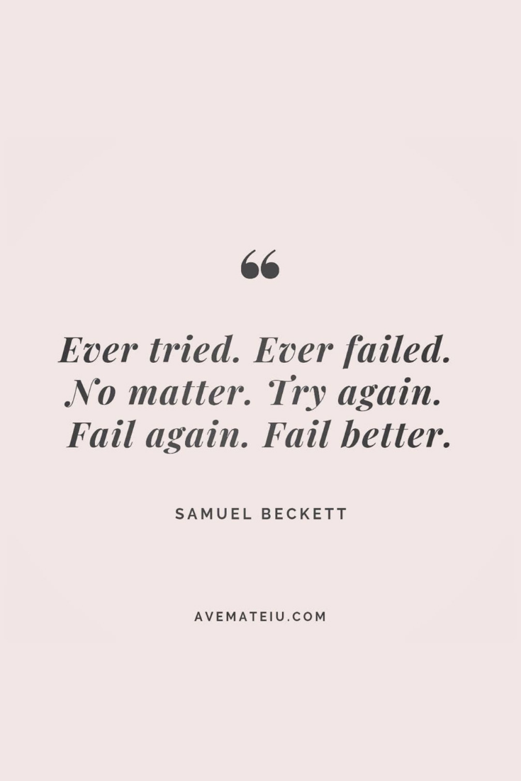 Motivational Quote Of The Day - November 16, 2018 - beautiful words, deep quotes, happiness quotes, inspirational quotes, leadership quote, life quotes, motivational quotes, positive quotes, success quotes, wisdom quotes
