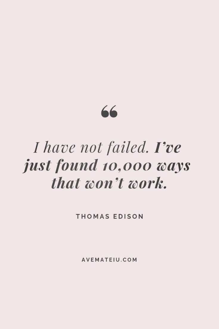 Motivational Quote Of The Day - November 17, 2018 - beautiful words, deep quotes, happiness quotes, inspirational quotes, leadership quote, life quotes, motivational quotes, positive quotes, success quotes, wisdom quotes
