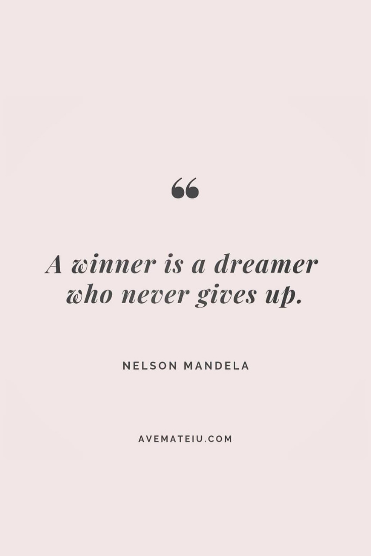 Motivational Quote Of The Day - November 18, 2018 - beautiful words, deep quotes, happiness quotes, inspirational quotes, leadership quote, life quotes, motivational quotes, positive quotes, success quotes, wisdom quotes