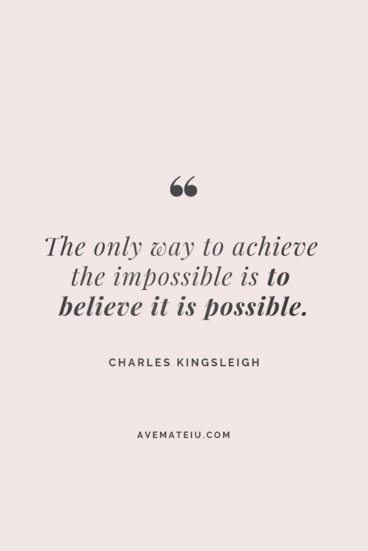 Motivational Quote Of The Day - November 19, 2018 - beautiful words, deep quotes, happiness quotes, inspirational quotes, leadership quote, life quotes, motivational quotes, positive quotes, success quotes, wisdom quotes
