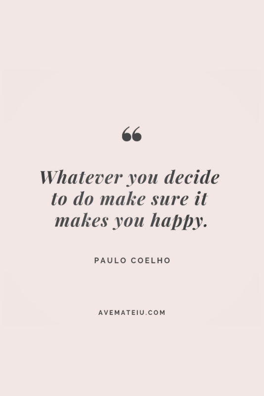 Motivational Quote Of The Day - November 20, 2018 - beautiful words, deep quotes, happiness quotes, inspirational quotes, leadership quote, life quotes, motivational quotes, positive quotes, success quotes, wisdom quotes