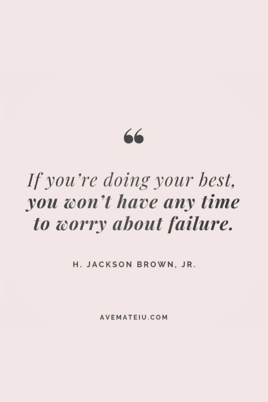 Motivational Quote Of The Day - November 21, 2018 - beautiful words, deep quotes, happiness quotes, inspirational quotes, leadership quote, life quotes, motivational quotes, positive quotes, success quotes, wisdom quotes
