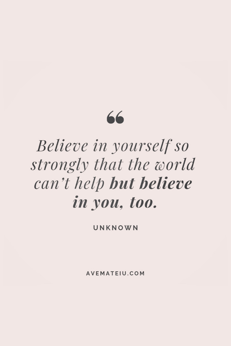 Motivational Quote Of The Day - November 22, 2018 - beautiful words, deep quotes, happiness quotes, inspirational quotes, leadership quote, life quotes, motivational quotes, positive quotes, success quotes, wisdom quotes