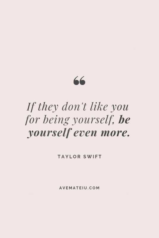 Motivational Quote Of The Day - November 23, 2018 - beautiful words, deep quotes, happiness quotes, inspirational quotes, leadership quote, life quotes, motivational quotes, positive quotes, success quotes, wisdom quotes
