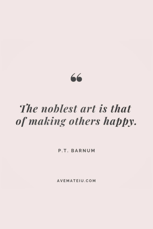 Motivational Quote Of The Day - November 25, 2018 - beautiful words, deep quotes, happiness quotes, inspirational quotes, leadership quote, life quotes, motivational quotes, positive quotes, success quotes, wisdom quotes