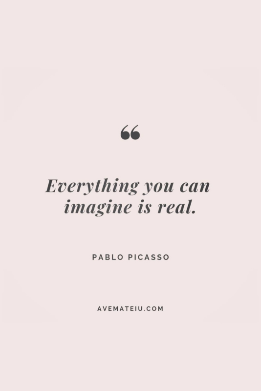 Motivational Quote Of The Day - November 26, 2018 - beautiful words, deep quotes, happiness quotes, inspirational quotes, leadership quote, life quotes, motivational quotes, positive quotes, success quotes, wisdom quotes