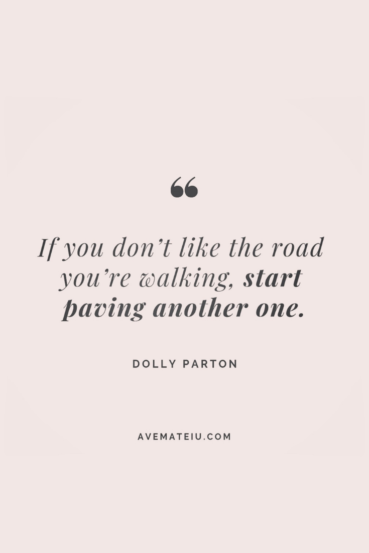 Motivational Quote Of The Day - November 27, 2018 - beautiful words, deep quotes, happiness quotes, inspirational quotes, leadership quote, life quotes, motivational quotes, positive quotes, success quotes, wisdom quotes