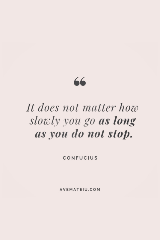 Motivational Quote Of The Day - November 28, 2018 - beautiful words, deep quotes, happiness quotes, inspirational quotes, leadership quote, life quotes, motivational quotes, positive quotes, success quotes, wisdom quotes