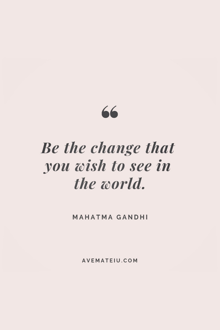 Motivational Quote Of The Day - November 29, 2018 - beautiful words, deep quotes, happiness quotes, inspirational quotes, leadership quote, life quotes, motivational quotes, positive quotes, success quotes, wisdom quotes